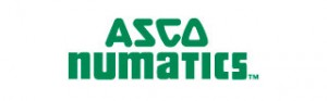 asco-numaticss-logo