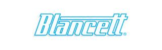 blancett-logo