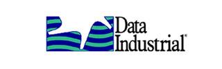 data-industrial