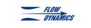 flow-dynamics