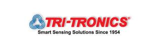 tritronics-logo