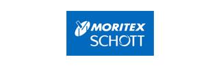 moritex-schott